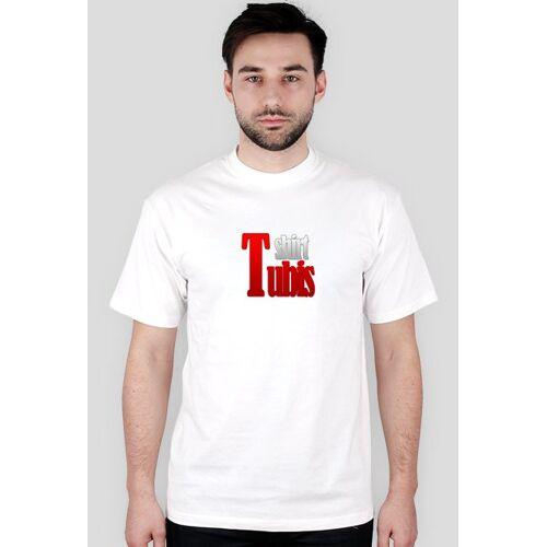 tubis Firmowa