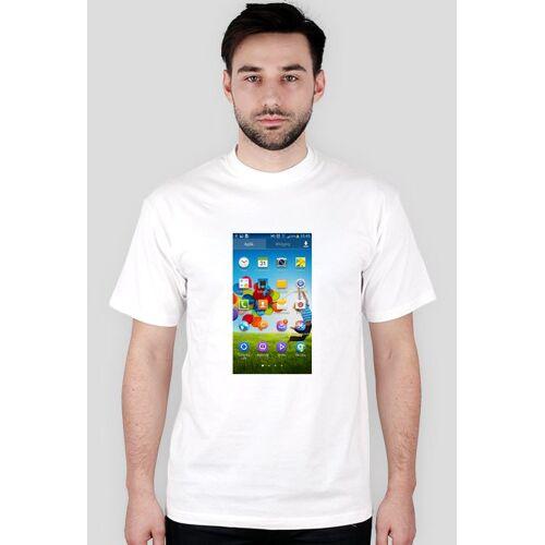 fanclub Smartfon