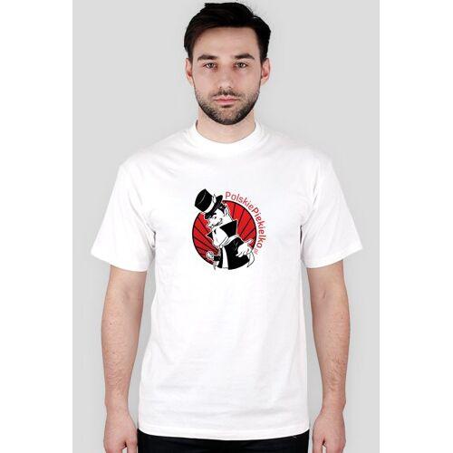 piekielko Koszulka polskie piekiełko