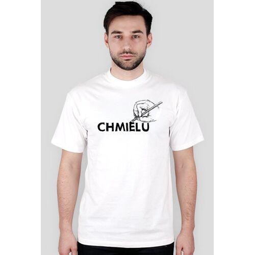 ChmieluPlay Chmielu t-shirt 3