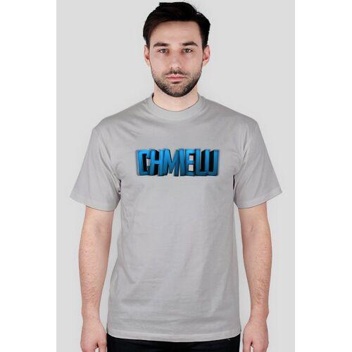 ChmieluPlay Chmielu t-shirt 1