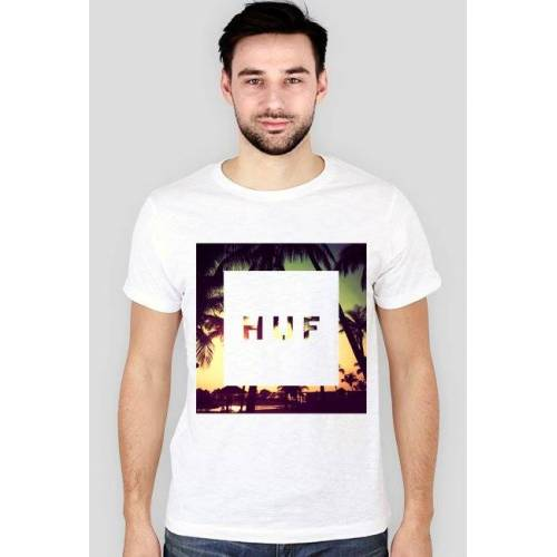 HUF_inc Summer huf