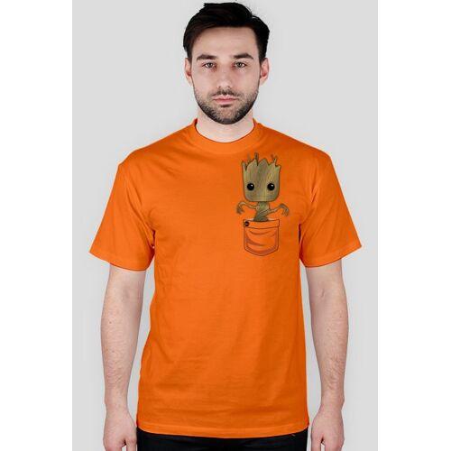 typo Groot - kieszonkowy przyjaciel