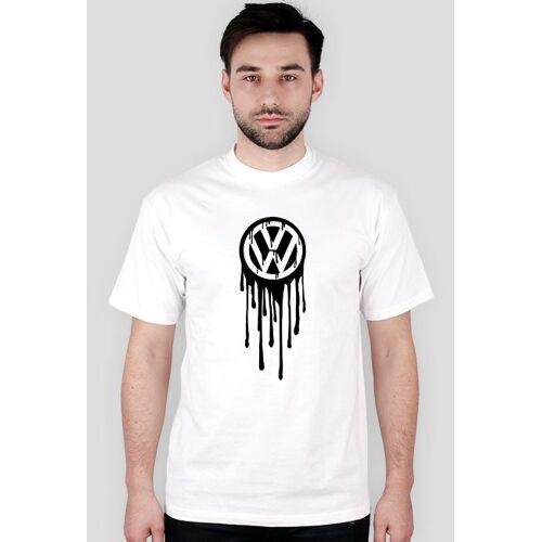 MotoArt Volkswagen