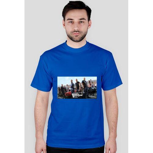 skrzynki22 Koszulka