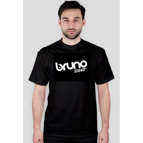 BrunoWear Bruno orginal t-shirt
