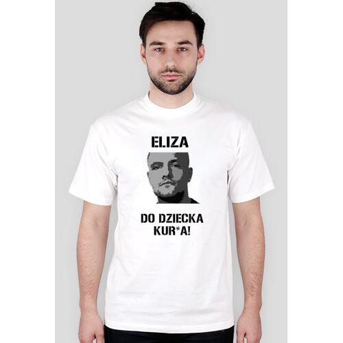 elizadodziecka Eliza, do dziecka!