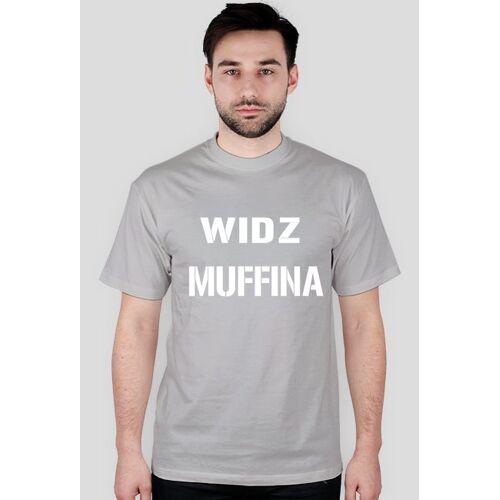 MrMuffinPL Widz