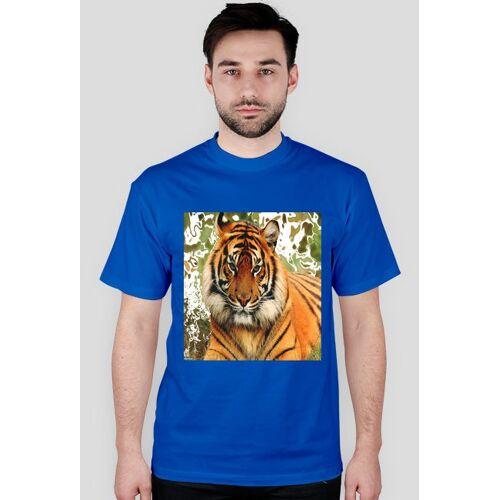 LIT Podwójna koszulka