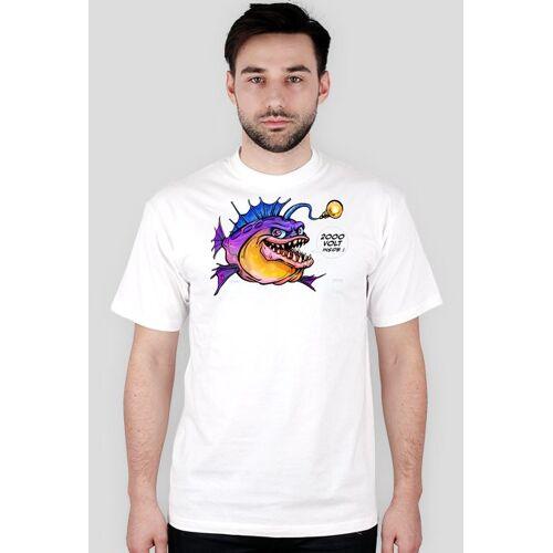 fct Ryba żarówka