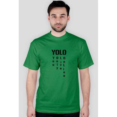 Ziegezator Yolo