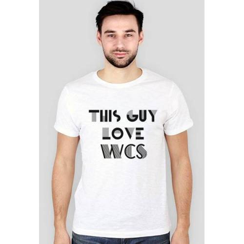 swing-shirts This guy