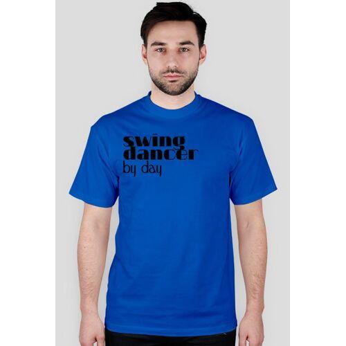 swing-shirts Swing