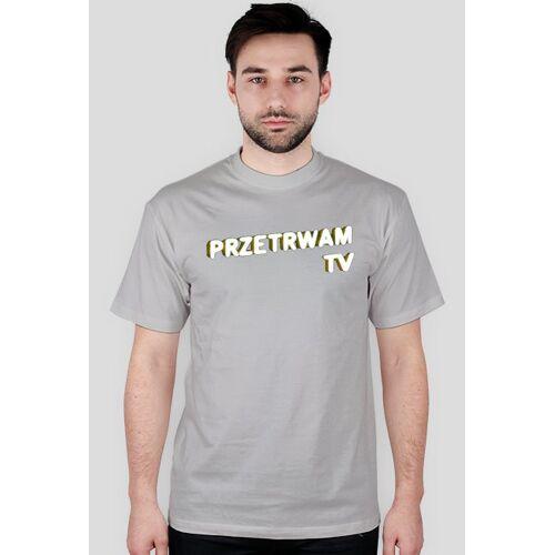 3citystudio Przetrwam tv