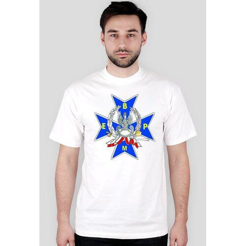 Sprzedajacy Koszulka ebpm