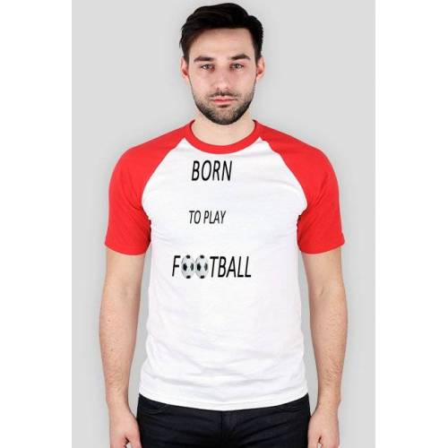 pipi Czy jesteś urodzony do grania w piłkę nożną?