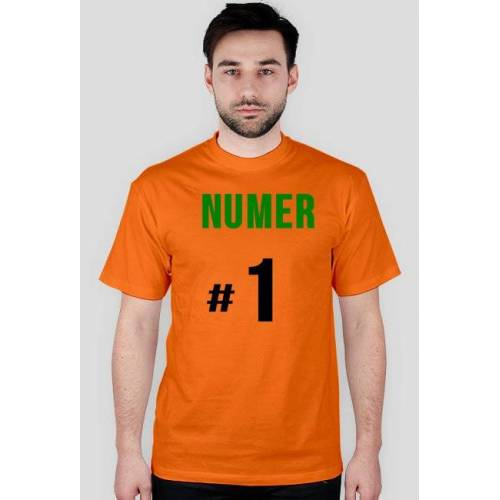 mlodyt Numer #1