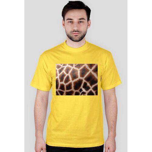 naturaUSA Cętki żyrafy