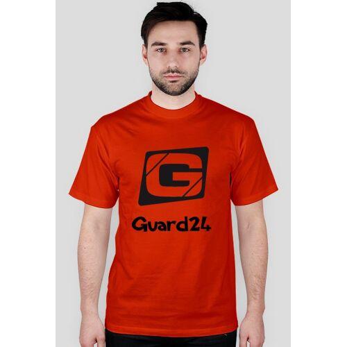 GuardSklep Koszulka guard'a