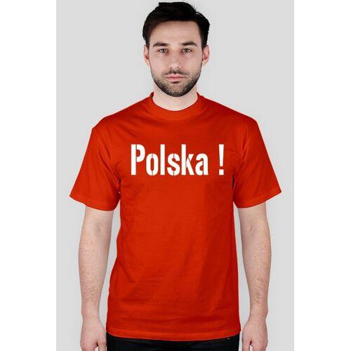 Shadowbasdet Polska !