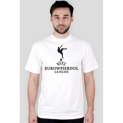 Bkshop Eurowpierdol league