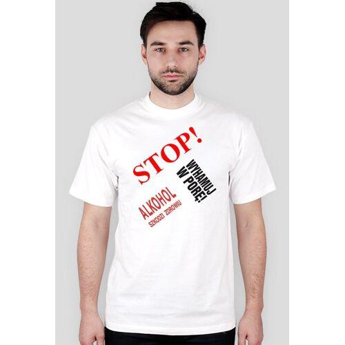 il_films Stop alkoholowi