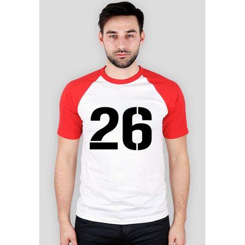 Bambee 26