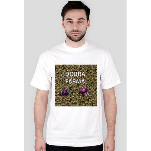 didox Dobra farma