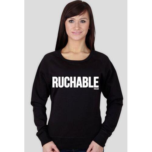 ofit Ruchable