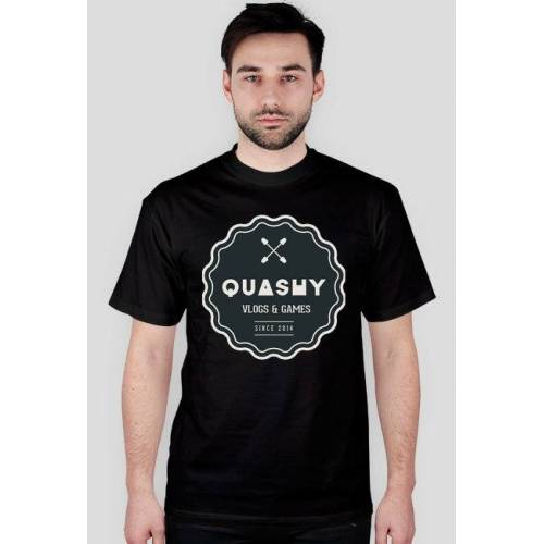 QuashyOfficial Quashy vlogs&games