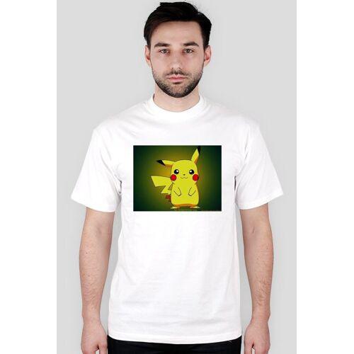 komputer Pikachu