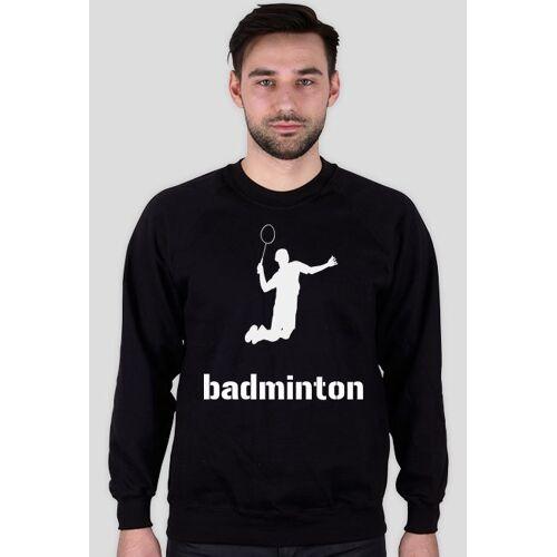 szybki0426 Badminton