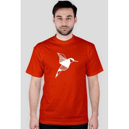 Strongjuice Ptak-logo strongjuice