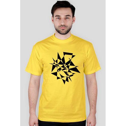 PEH Futurystyczna koszulka