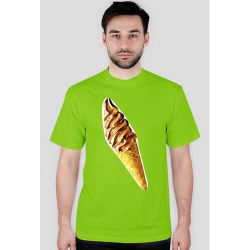 ice-wear Ice cream!
