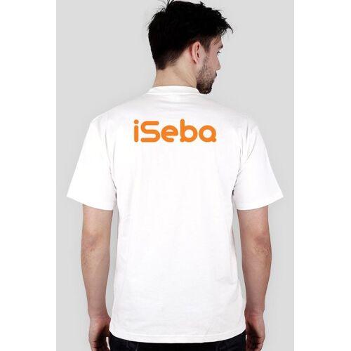 climber Iseba