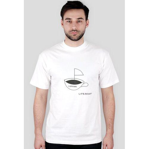 pietruspani Lifeboat
