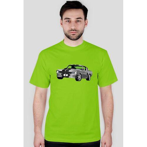 klatkaschodowa Samochód