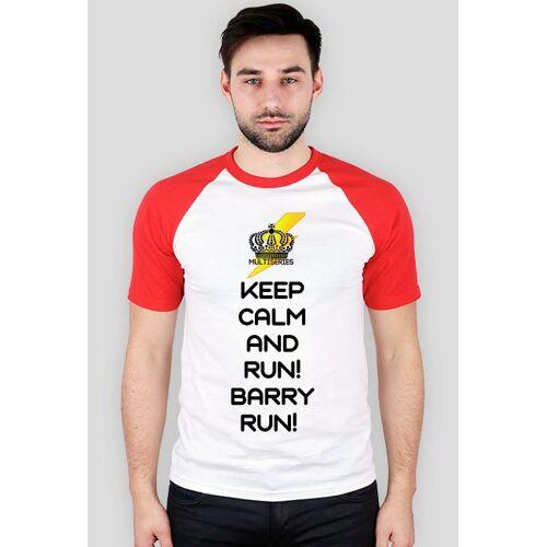 mscrew T-shirt msc