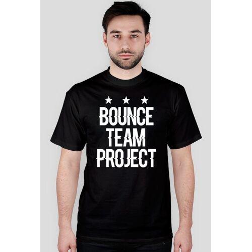"BounceTeamProject Bounce team project "" hali """
