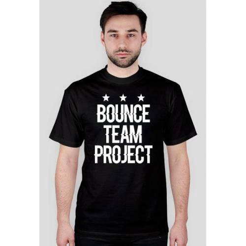 """BounceTeamProject Bounce team project """" strajger """""""