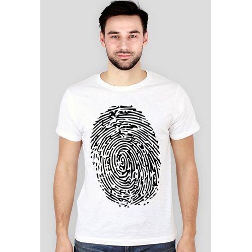 wng Fingerprint