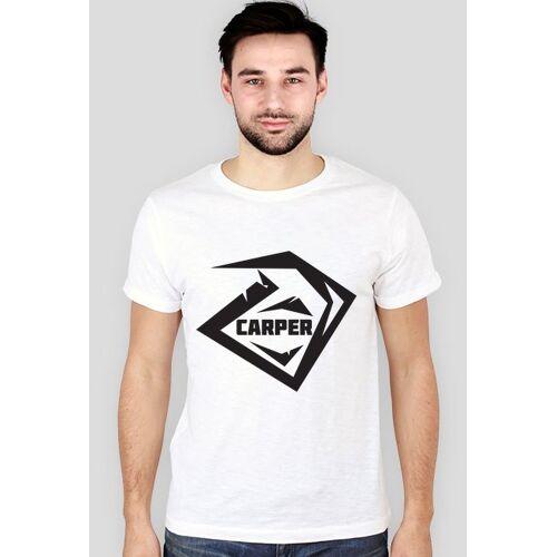 Carper Koszulka carper