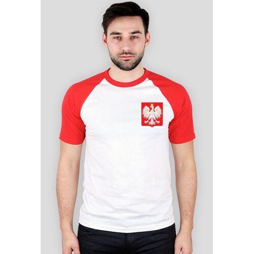 OlivkowyMiszMasz Koszulka z nazwiskiem