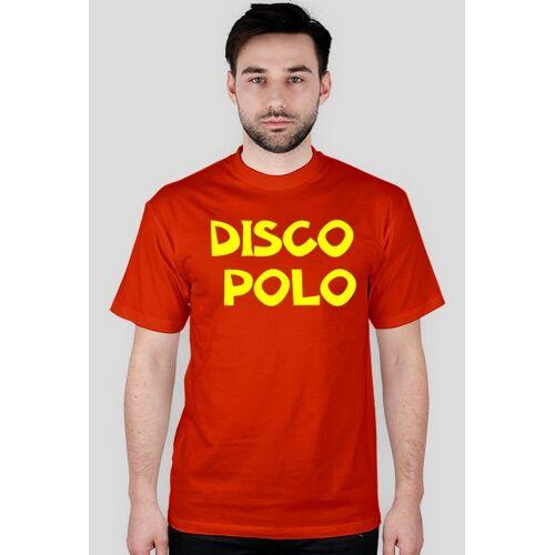 DISCO_shop Disco polo