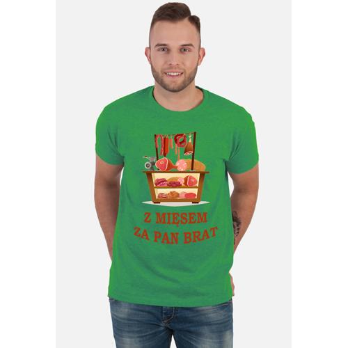 Sprzedawca. prezent dla sprzedawcy. prezent dla kasjera. sklep mięsny, sklep rybny, supermarket. kaf