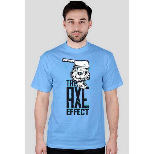 uploadymous Efekt axe