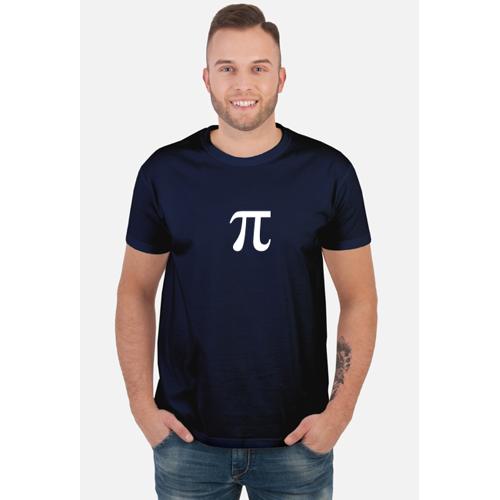 geekster Liczba pi