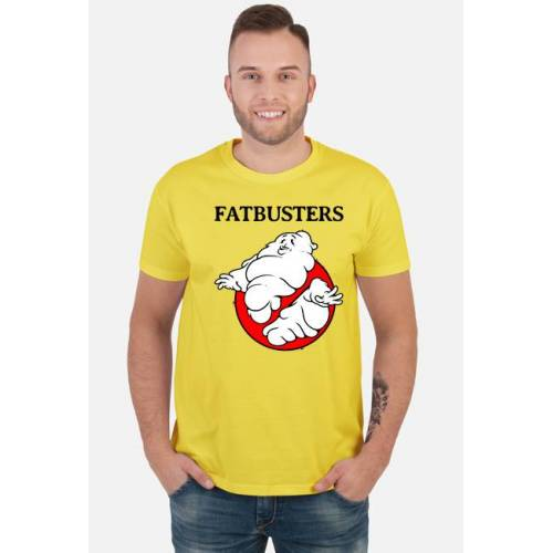 remfreak Fatbusters