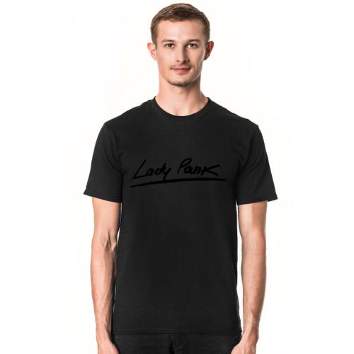 Kultmetalu Lady pank t-shirt